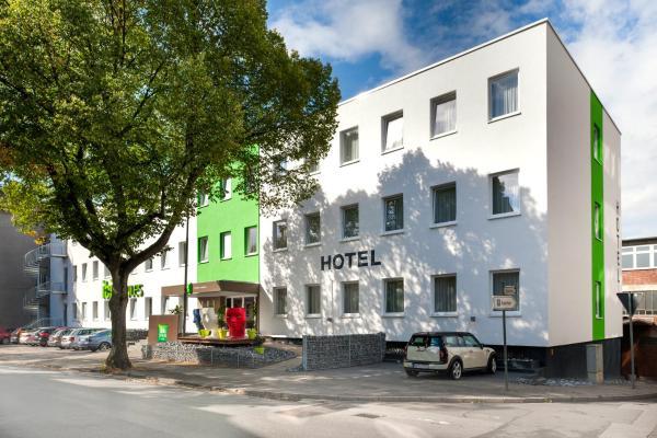 Hotel Pictures: , Neheim-Hüsten