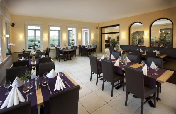 Hotel Pictures: , Lautzenhausen