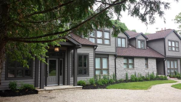 Hotel Pictures: , Creemore