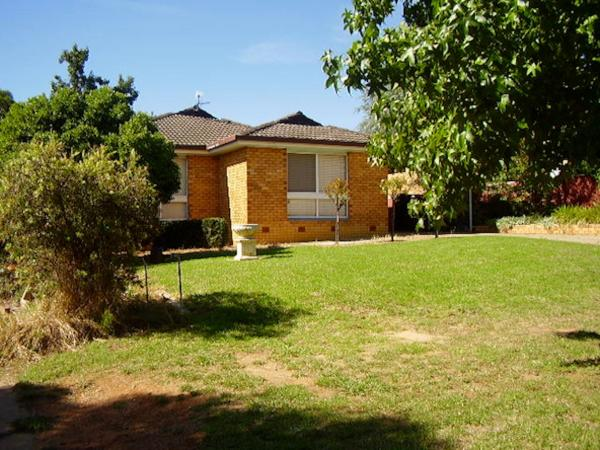 Foto Hotel: Hendersons Houses, Wagga Wagga