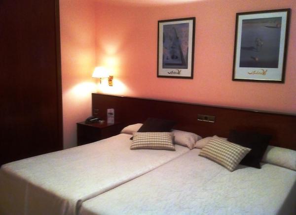 Hotel Pictures: Hotel La Seu, La Seu dUrgell