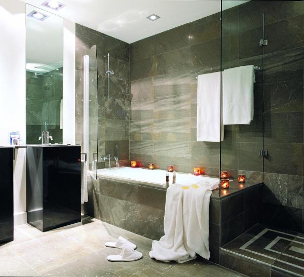 Special Offer - Dreamer Double or Twin room with Spa Package