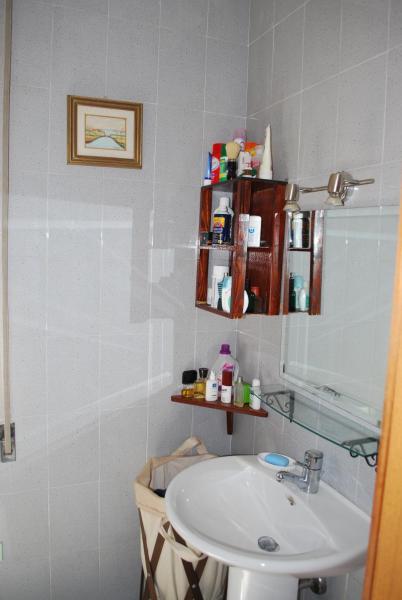 Affittare un appartamento in inverno Quartu Sant Elena
