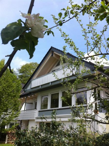 Hotel Pictures: Concordia harzapart, Braunlage