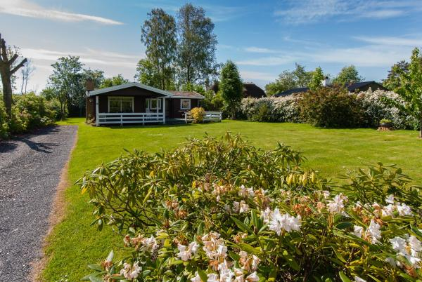 Hotel Pictures: Skalkendrup Holiday House, Nordenhuse