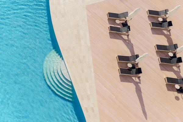 Hotelfoto's: Ibis Fujairah, Fujairah