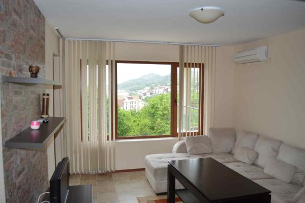 Hotellbilder: White Lagoon Beach Apartment, Kavarna