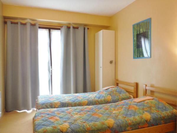 Hotel Pictures: , Gétigné