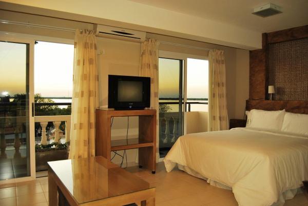 Фотографии отеля: La Rozada Suites, Corrientes