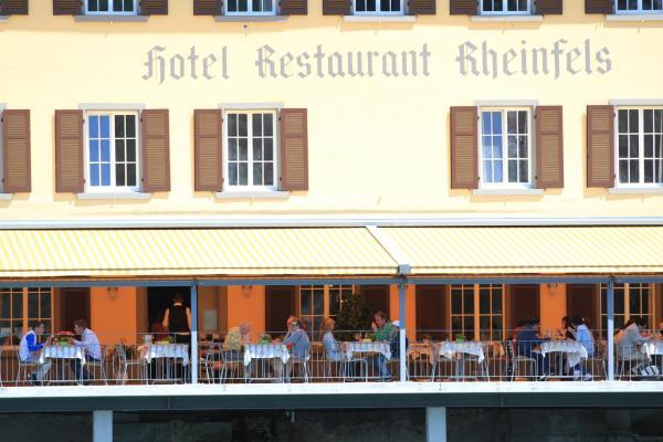 Hotel Pictures: , Stein am Rhein