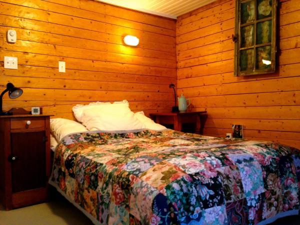 Hotel Pictures: , Bonavista