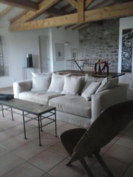 Hotel Pictures: , Conilhac-Corbières