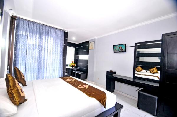 Special Deal - Group Package at Five Arya Room only