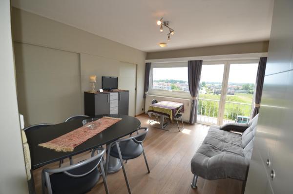 Fotos de l'hotel: Santiago, Knokke-Heist