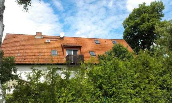 Hotel Pictures: , Möllenbeck
