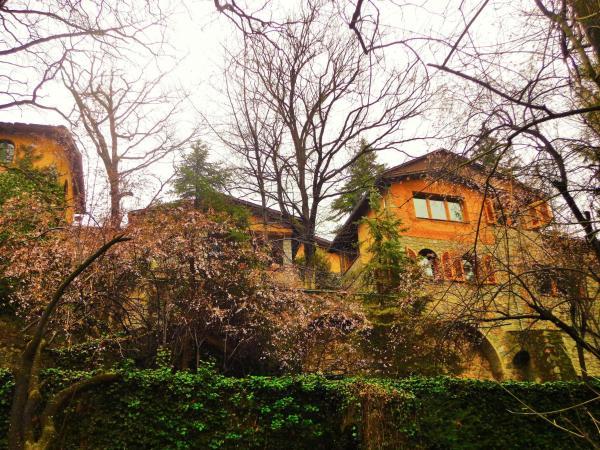 Hotel Pictures: Satori B&B, Sant Joan de les Abadesses
