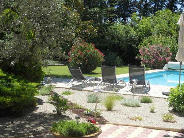 Hotel Pictures: , Cavaillon