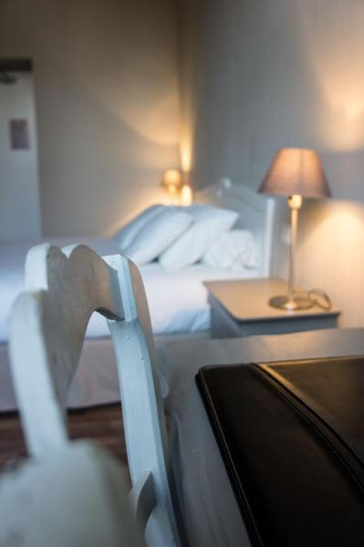 Hotel Pictures: Hotel de France, Saint-Maximin-la-Sainte-Baume