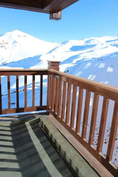 Hotel Pictures: Valle Nevado Vip Apartment Ski Out-In, Valle Nevado