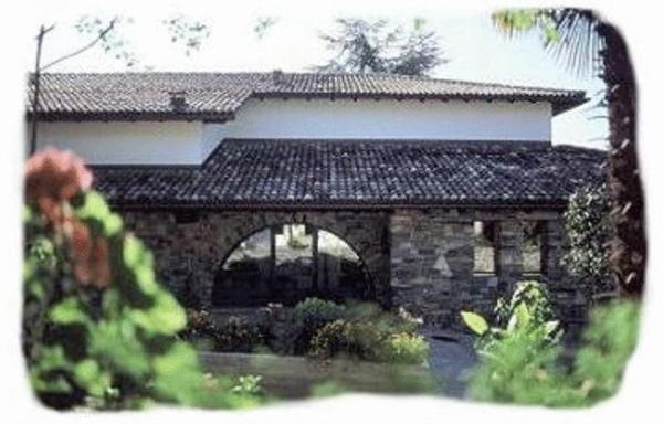 Hotel Pictures: La Comanella, Comano