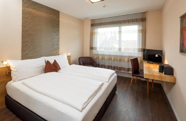 Hotel Pictures: Villmergen Swiss Quality Hotel, Villmergen