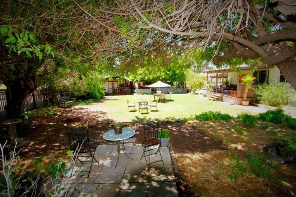 Fotos del hotel: Dongara Breeze Inn, Dongara