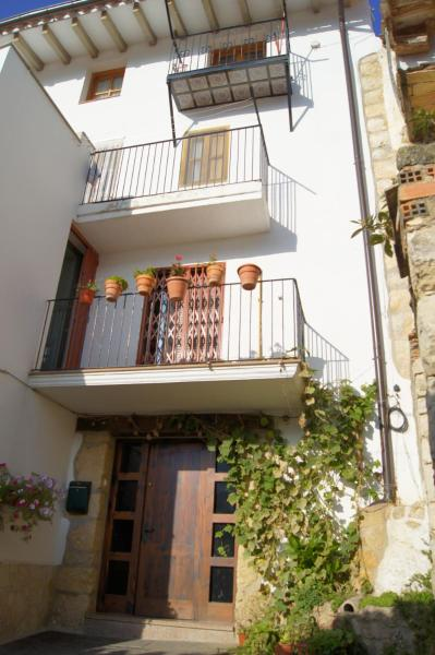 Hotel Pictures: Casa Manolita, Puebla de Benifasar