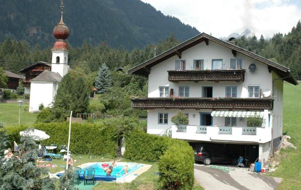 Hotel Pictures: Casa da Honna, Matrei in Osttirol