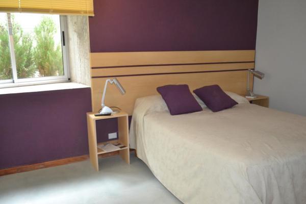 Hotellbilder: Cañas Suites Urbanas, Mina Clavero
