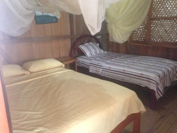 Hotel Pictures: Casa Punta Bikini, San Clemente