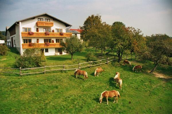 Hotelfoto's: Wolf-Hof, Pressbaum
