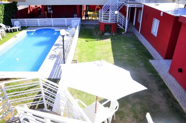 Hotelbilder: Cerros de la Villa, Villa Carlos Paz