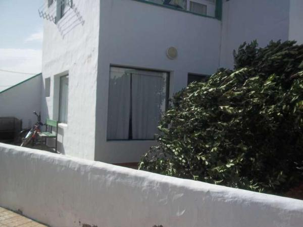 Hotel Pictures: Greenblue, Famara