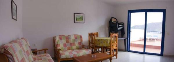 Hotel Pictures: Rimaru VI, Caleta de Sebo