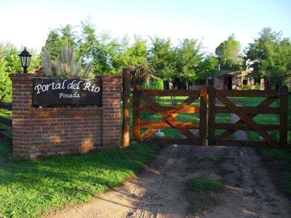 Hotellbilder: Portal del Río Posada, Santa Rosa de Calamuchita