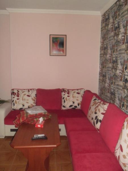 Foto Hotel: Opera Theatre Apartment, Yerevan
