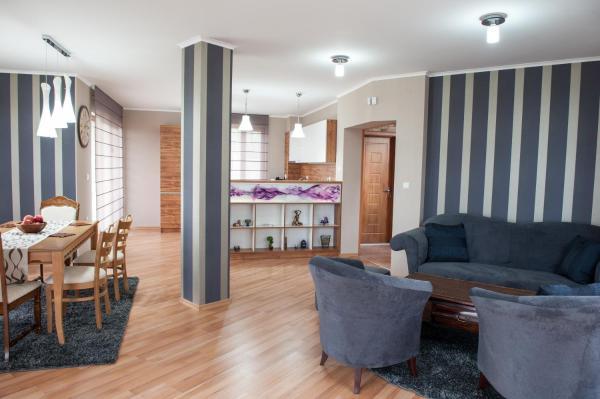 Фотографии отеля: Villa Kamchia, Bliznatsi