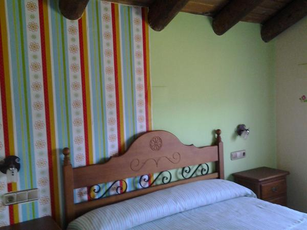 Hotel Pictures: , Ceresa