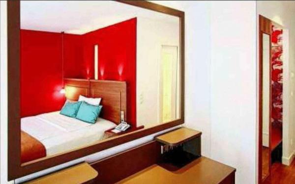 Hotel Pictures: Gasthof-Hotel Zum Ochsen, Oberstenfeld
