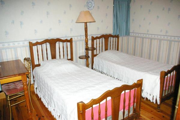 Hotel Pictures: Chambres d'Hotes du Maine, Lalinde
