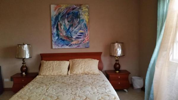 Hotelbilder: 206 Sea Grape Drive Villa, Saint Philip