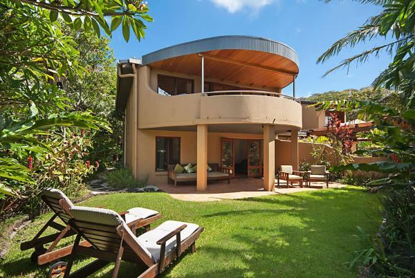 Hotellbilder: Beachbound, Byron Bay