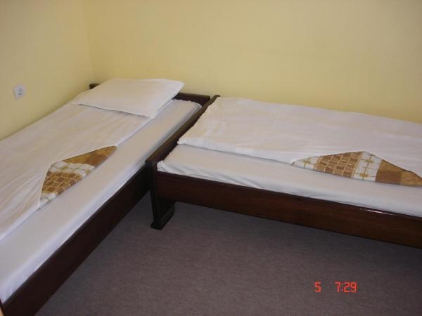 Fotos del hotel: Guest House Stamovi, Chernomorets
