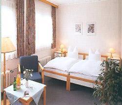 Hotel Pictures: Hotel & Freizeitpark Am Lärchenberg, Schirgiswalde