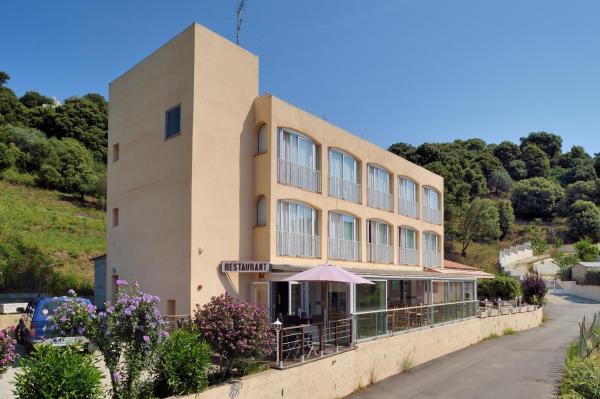 Hotel Pictures: , Alata