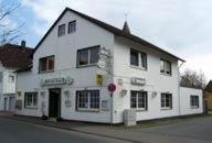 Hotel Pictures: Gasthaus Rogge, Lemgo