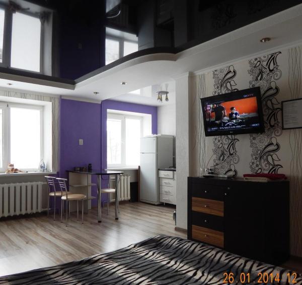 Hotelbilder: Masherova u Evgena Apartment, Brest