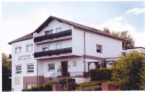 Hotel Pictures: , Wißmannsdorf