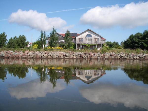 Hotel Pictures: , Richibucto