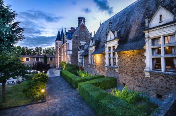 Hotel Pictures: , Landemont